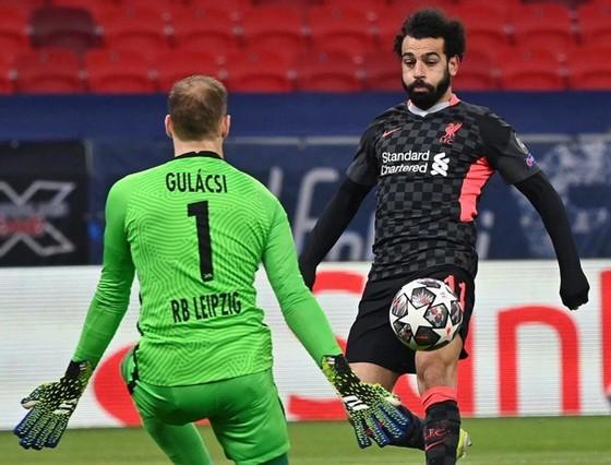 """Liverpool và cơ hội giải quyết """"mớ hỗn độn"""" ảnh 1"""