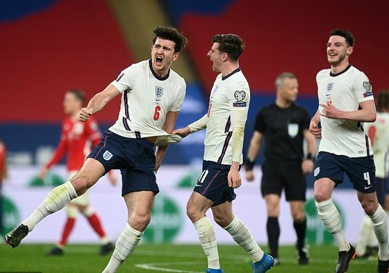 """World Cup 2022: Đức thua sốc trong ngày """"đại gia"""" toàn thắng ảnh 1"""