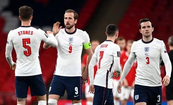 """Cầu thủ Anh cần tin sẽ """"vô địch Euro 2020"""" ảnh 1"""