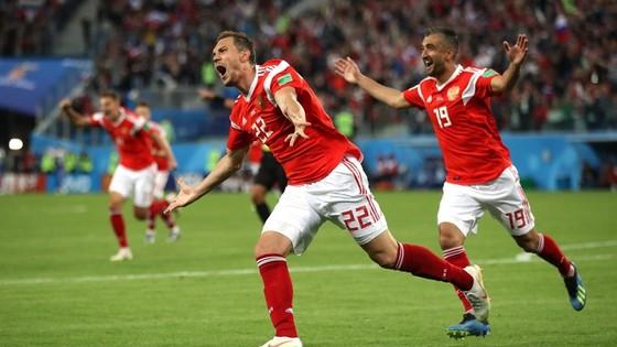 Euro 2020 - Bảng B: Tam hổ tranh phong ảnh 1