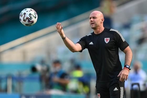 Bale tuyên bố Xứ Wales chuẩn bị sẵn kế hoạch đánh bại Italy ảnh 1