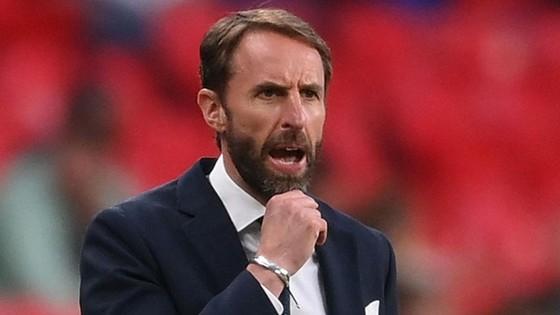 Gareth Southgate lạc quan tuyển Anh sẽ tốt hơn ở vòng đấu loại trực tiếp.