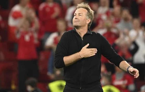 Đan Mạch tìm nguồn động lực từ người hâm mộ Hà Lan ảnh 1