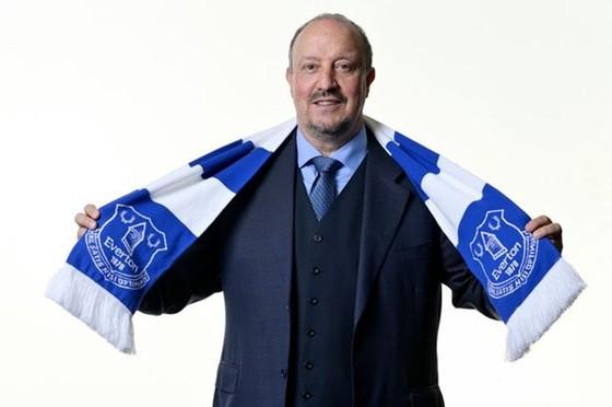 """Tottenham và Everton tìm xong """"thuyền trưởng"""" ảnh 1"""