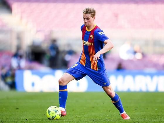 Kylian Mbappe trị giá 160 triệu EUR và chân dung 10 cầu thủ giá trị nhất mùa hè ảnh 8
