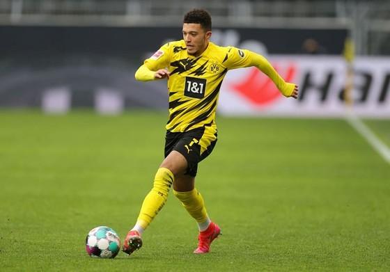 Kylian Mbappe trị giá 160 triệu EUR và chân dung 10 cầu thủ giá trị nhất mùa hè ảnh 6