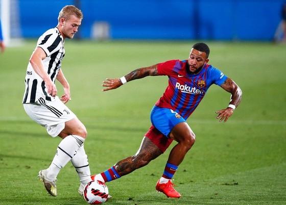 """Koeman: """"Barca cần chấp nhận kỷ nguyên Messi đã kết thúc"""" ảnh 1"""