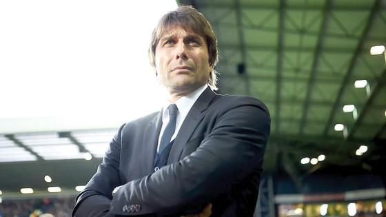 HLV Antonio Conte