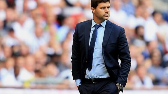 HLV Pochettino hứa hẹn Tottenham sẽ mang về một vài bản hợp đồng.