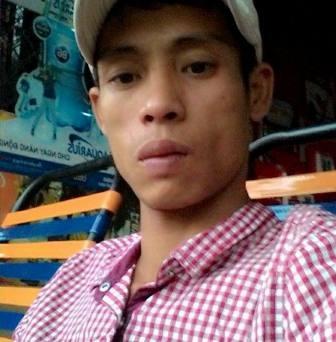 Chi tiết vụ đối tượng bắn chết nữ sinh rồi tự sát ở tỉnh Đồng Nai ảnh 2