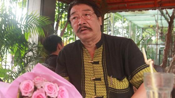 Chuyên gia Nguyễn Hồng Minh