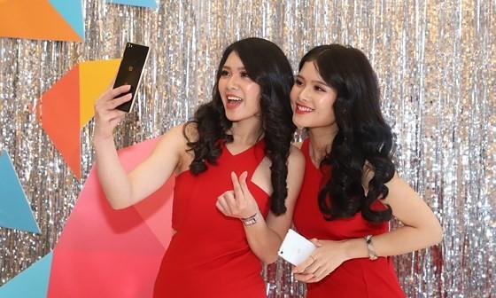 Kỳ vọng smartphone thương hiệu Việt ảnh 2