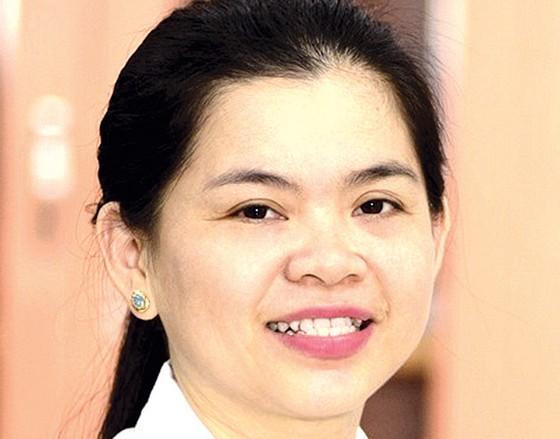 Hai nhà khoa học Việt Nam trong tốp 100 nhà khoa học châu Á ảnh 1