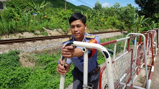 Hiu hắt đường sắt - Bài 4: Bản giao hưởng mộng mơ 58 tỷ USD ảnh 3