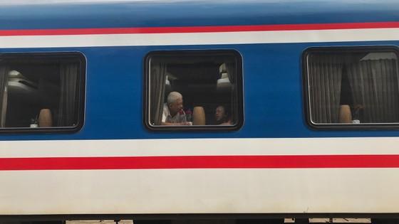 Hiu hắt đường sắt - Bài 4: Bản giao hưởng mộng mơ 58 tỷ USD ảnh 1