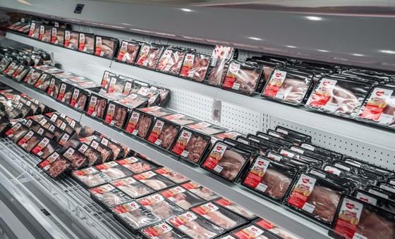 Thị trường tin tưởng sản phẩm thịt mát MEATDeli ảnh 1