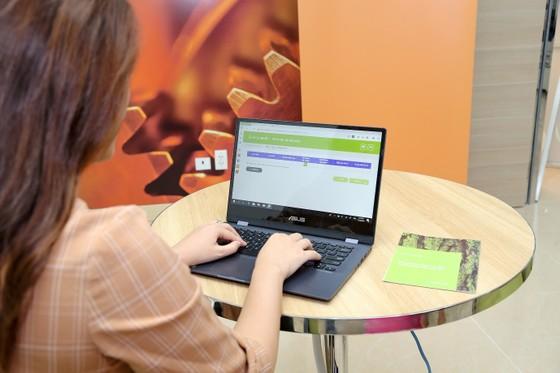 Chubb Life Việt Nam đẩy mạnh số hóa phục vụ khách hàng và đội ngũ kinh doanh ảnh 1