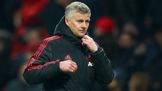 """Mourinho trở lại Old Trafford: """"Người hâm mộ Man.United đừng cổ vũ cho tôi!"""". ảnh 1"""
