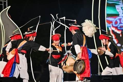 Danh thắng Núi Bà Đen đón lượng khách lớn trong dịp Tết Canh Tý ảnh 8