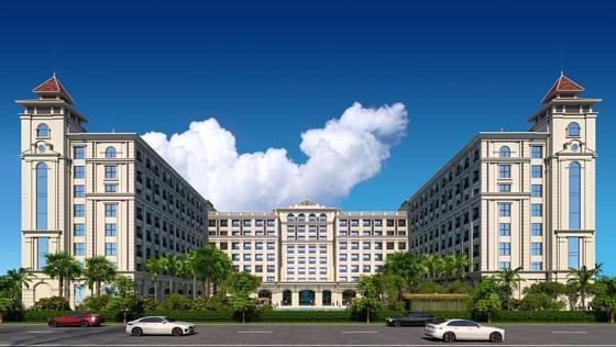 'Lợi thế kép' đưa bất động sản nghỉ dưỡng Phú Quốc 'cất cánh' ảnh 1