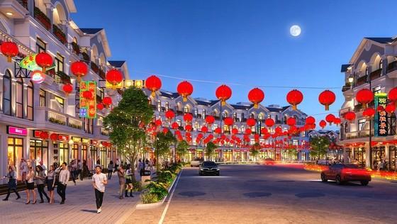 'Lợi thế kép' đưa bất động sản nghỉ dưỡng Phú Quốc 'cất cánh' ảnh 2