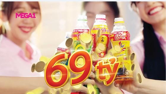 Thanh nhiệt cơ thể ngày nắng nóng:  Thức uống thảo mộc lên ngôi  ảnh 1