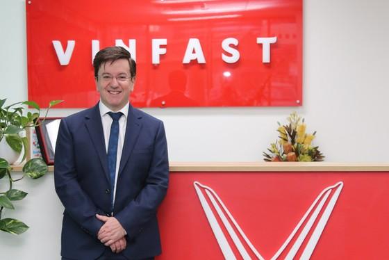 Truyền thông Australia: VinFast tăng tốc ngoạn mục gây chú ý với cả thế giới ảnh 1