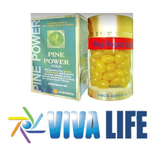 Viva Life - Thành công trong kinh doanh, hăng say trong công tác từ thiện ảnh 5
