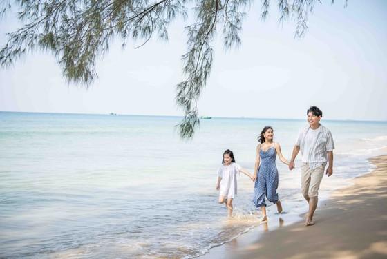 Thoả thích bay từ khắp mọi miền đến Phú Quốc cùng Vietjet trong dịp lễ ảnh 3