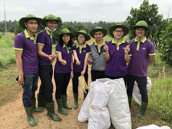Gen Z và giấc mơ khởi nghiệp  bằng nông nghiệp ảnh 2