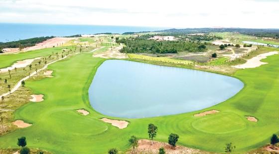PGA Golf Villas - BĐS hàng hiếm gắn với thương hiệu golf danh giá PGA ảnh 1