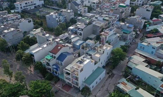 Công ty Khang Linh lấy đất đã bán cho người dân để vay ngân hàng ảnh 1
