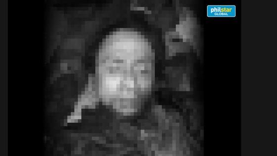 FBI xác nhận tiêu diệt thủ lĩnh Abu Sayyaf tại Philippines ảnh 1