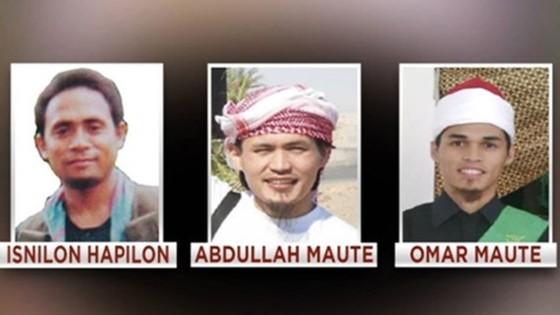 FBI xác nhận tiêu diệt thủ lĩnh Abu Sayyaf tại Philippines ảnh 2
