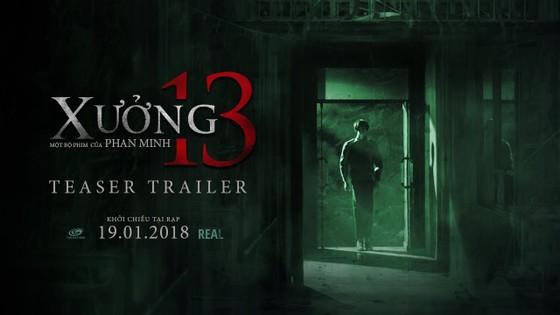 Ba phim Việt mở hàng năm 2018 ảnh 3