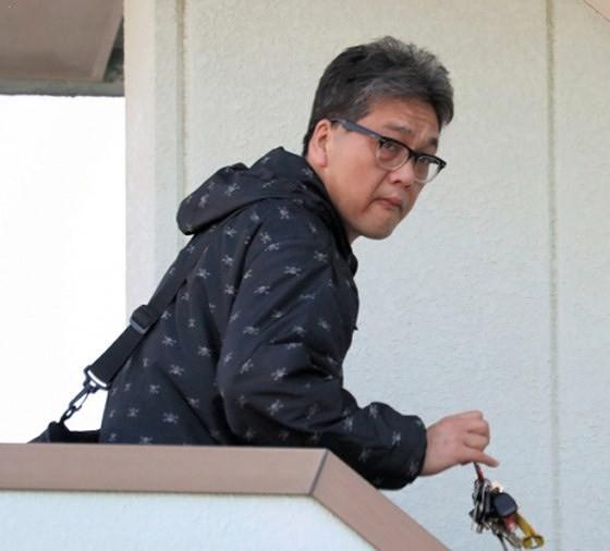 Bắt đầu phiên tòa xét xử vụ bé Nhật Linh bị sát hại tại Nhật Bản ảnh 1