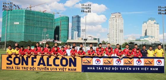 Clip ý nghĩa mùa World Cup về giấc mơ của bóng đá trẻ Việt Nam ảnh 1