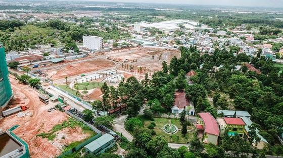 Chi 759 tỷ đồng DRH Holdings tung dự án phức hợp thương mại và y tế đầu tiên tại khu Đông ảnh 2