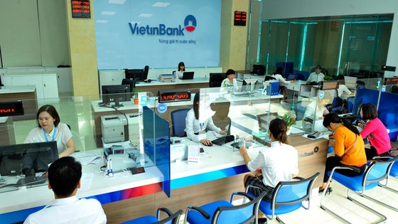 """VietinBank thăng hạng ngoạn mục trên """"bản đồ"""" thương hiệu ngân hàng toàn cầu ảnh 4"""
