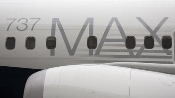 Vụ tai nạn máy bay Ethiopia: Hộp đen được gửi tới Pháp phân tích ảnh 1