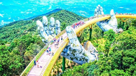 Phát triển Đà Nẵng thành đô thị hàng đầu Đông Nam Á ảnh 2