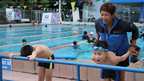 Phòng ngừa hiểm họa trẻ em đuối nước ảnh 2