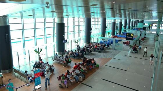 Vân Đồn lọt top các sân bay có dịch vụ tốt nhất thế giới ảnh 2