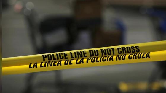 Xả súng tại Texas, ít nhất 46 người thương vong ảnh 20