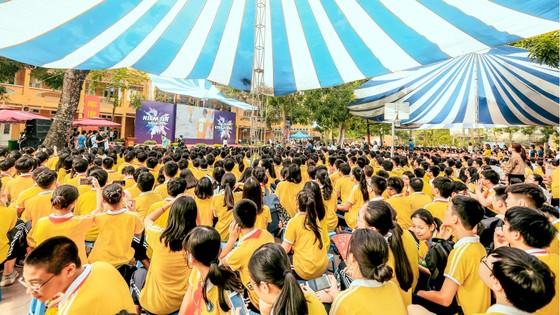 """Cuộc thi """"tiếp lửa đam mê"""": Cơ hội đặc biệt đồng hành cùng ĐTQG Việt Nam tại Vòng loại World Cup 2022 ảnh 1"""