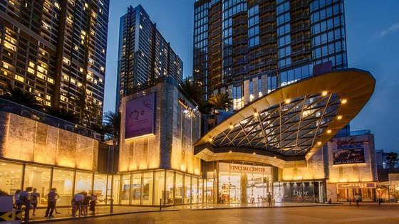"""5 yếu tố """"vàng"""" hấp dẫn nhà đầu tư của 3 Vincom Mega Mall sắp ra mắt ảnh 8"""