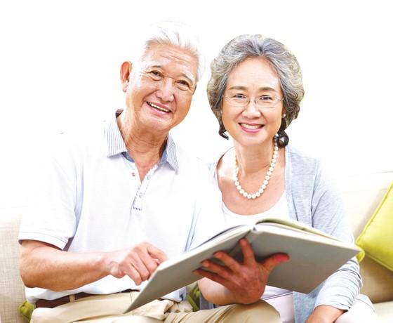 EPA và DHA: Hỗ trợ sức khỏe tim mạch, hệ thần kinh và mắt ảnh 1