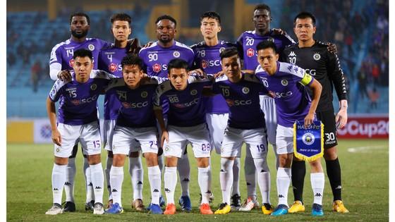 Chuyên gia nói gì về Hà Nội FC - niềm tự hào của Thủ đô ảnh 2