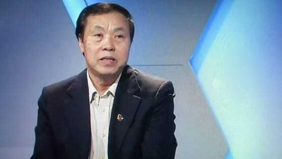 Chuyên gia nói gì về Hà Nội FC - niềm tự hào của Thủ đô ảnh 1