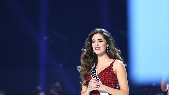 Người đẹp Nam Phi đăng quang Miss Universe 2019, đại diện Việt Nam - Hoàng Thùy dừng chân Top 20 ảnh 19